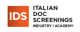 Italian Doc Screenings